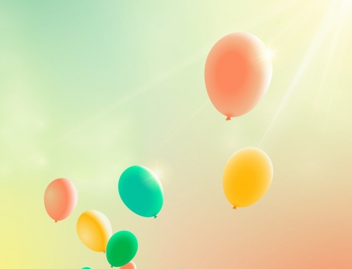 Sommer, Sonne, Luftballons – Herzliche Einladung zum Sommerfest der AWO Seniorenhäuser Diez