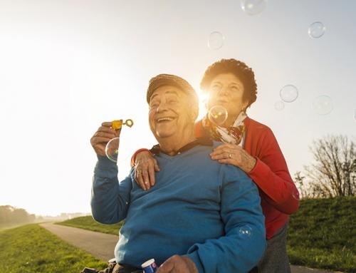AWO Bundesverband: Rentenpaket – Leistungsverbesserungen reichen noch nicht aus