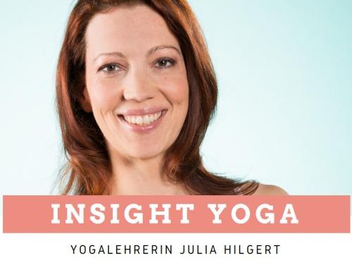 Yoga für Senioren im AWO Seniorenzentrum Am Hain: Entdecke dich selbst und finde Frieden. Die Linderung stressbedingter Beschwerden wie Verspannungen in den Muskeln steht im Fokus.