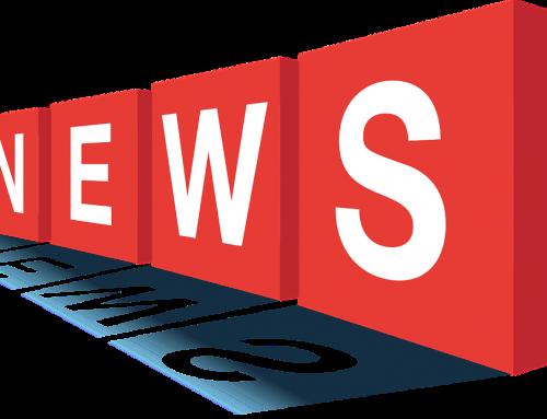 Aktualisierte Handreichung des Bundesverbandes zum Vereinsleben in Corona-Zeiten